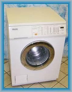 Miele Novotronic Toplader : waschmaschine miele w795 hydromatic toplader 1200 u min on popscreen ~ Michelbontemps.com Haus und Dekorationen