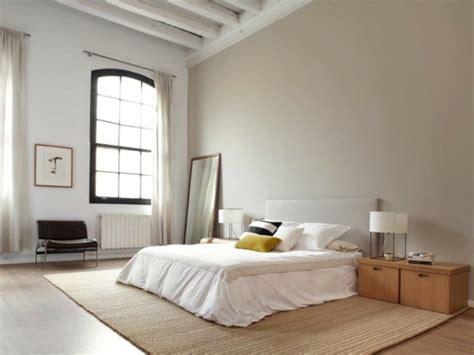 Loft Der Moderne Lebensstiloffener Schlafbereich In Loft by Moderner Loft Im New Yorker Stil Shoot 115 Design