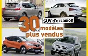 Quel Suv Acheter : voiture d 39 occasion quel nissan qashqai acheter photo 23 l 39 argus ~ Medecine-chirurgie-esthetiques.com Avis de Voitures