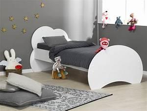 Matelas au sol chambre avec matelas au sol montessori for Luminaire chambre enfant avec matelas dunlopillo bz