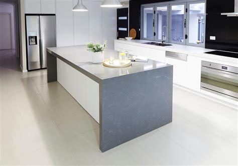 designer bathroom tile gris fuma quartz gt quantum quartz gt quantum quartz