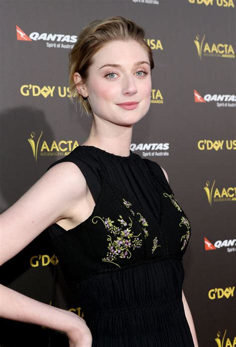 gday usa aacta awards gala red carpet  popsugar