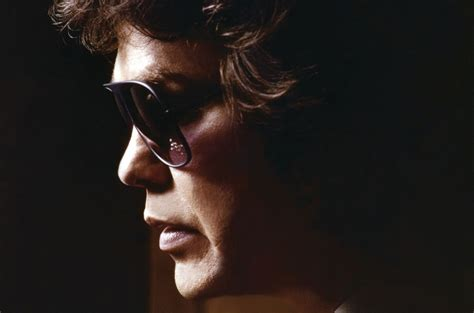 ronnie milsap tonight fifties lost town his little joined classic revenge dreamers readies cole iii april piano shotta within choppa