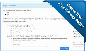 Privacy Policy Template Australia Free Free Privacy Policy Template Australia Website Privacy
