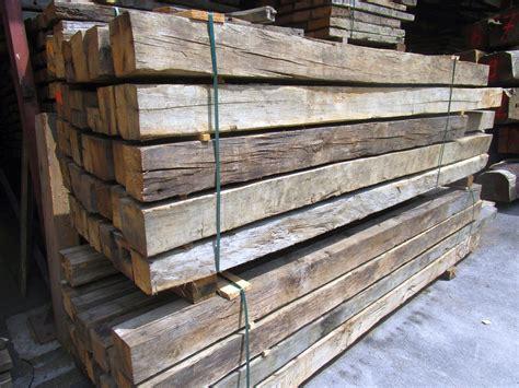 Alte Holzbalken Kaufen by Alte Balken Verkaufen W 228 Rmed 228 Mmung Der W 228 Nde Malerei