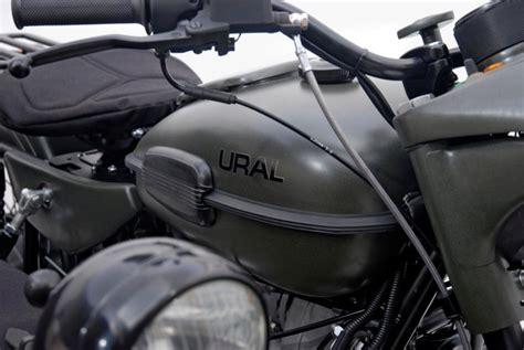 Ural Gear Up Image by 2013 Ural Gear Up Gallery 516031 Top Speed