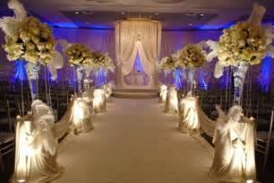 wedding reception locations wedding venues decoration