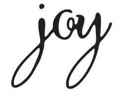 Cursive Joy Savvy Sts Die Joy Cursive