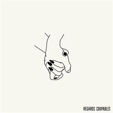 Hand Holding Broken Rose Tumblr Mungfali