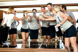 Watch Ep 15 Reunion Below Deck Mediterranean