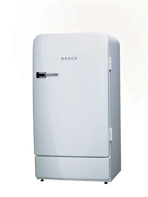 Retro Kühlschrank Edelstahl by Idealo Preisvergleich