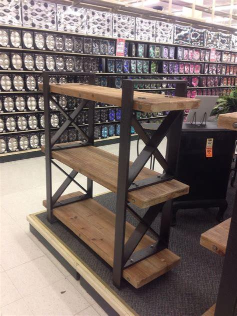 best 25 hobby lobby furniture ideas on hobby