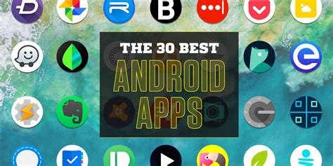 android apps    android apps