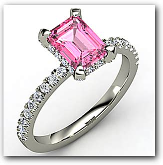 and sapphire engagement rings