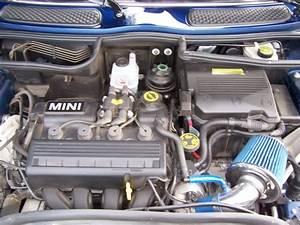 Natsmini 2004 Mini Cooper Specs  Photos  Modification Info
