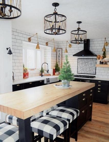 61 ideas for kitchen island dining table combo range hoods