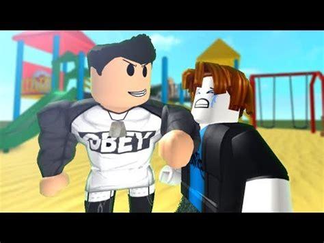 Subzeroextabyte Roblox Codes Roblox Murder Mystery 2 Codes