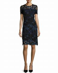 wedding dresses gowns bridal gowns at neiman marcus With neiman marcus dresses for weddings