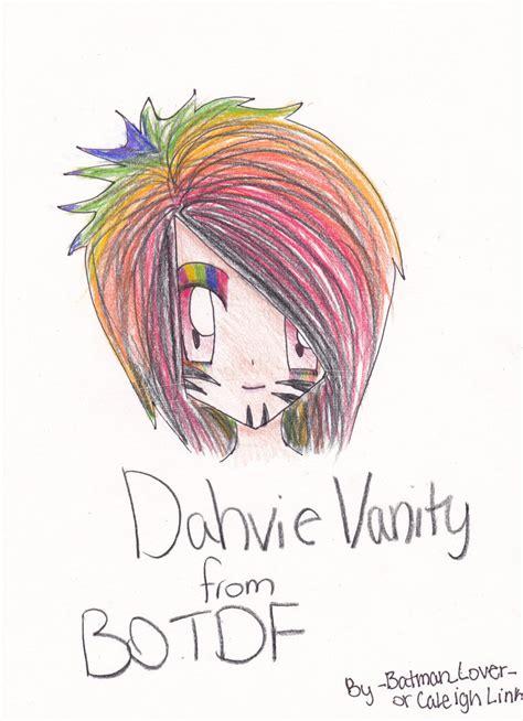 blood on the floor dahvie 2015 dahvie vanity from blood on the floor by