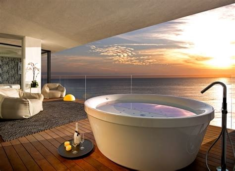 hotels with whirlpool tubs in room hotels with whirlpool tubs bathtub designs