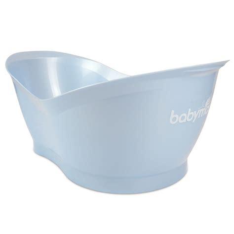 baignoire b 233 b 233 aquanest gris perl 233 20 sur allob 233 b 233