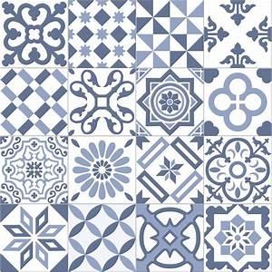 Carreaux De Ciment Hexagonaux : carrelage imitation carreaux de ciment 7 id es tendance wishlist d co pinterest ~ Melissatoandfro.com Idées de Décoration