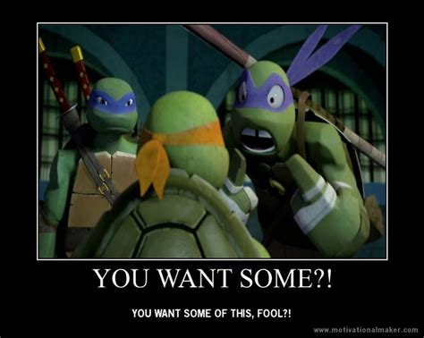 Tmnt Meme - 17 best images about tmnt memes on pinterest day off cool memes and water balloons