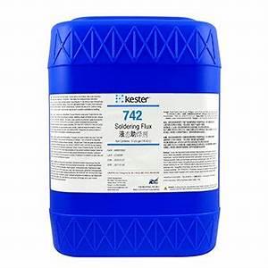 Liquid Solder F... Kester 817