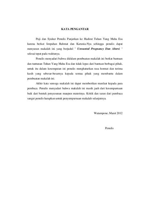 Bidan Aborsi Jakarta Aborsi