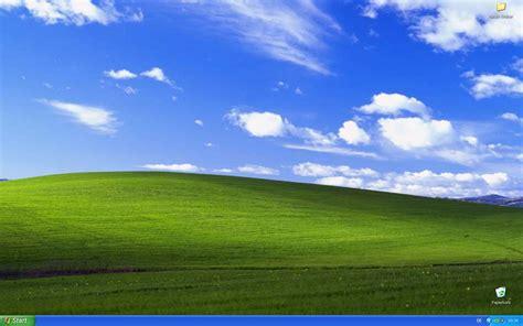 desktop hintergrund frühling euer desktop hintergrund 106 forumla de