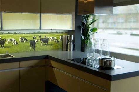 designer glass splashbacks for kitchens glass splashbacks custom made splashbacks bespoke made 8665