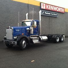 new w900 kenworth for sale new 2016 kenworth w900 for sale in coburg or log