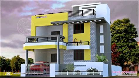 3 bedroom house plan indian style house plans 1200 sq ft