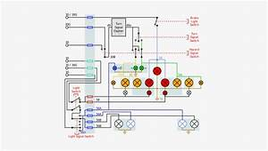 L300 Wiring Diagram