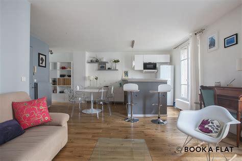 chambre d駱artementale des huissiers 92 location appartement meubl 233 rue des huissiers neuilly sur