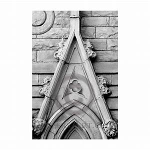 only 299 letter art 4x6 photo free proof before purchase With letter art photography free