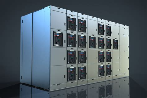 ul  switchgear ei engineering electrical engineering solutions