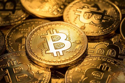 Click to enter the new version of explorer! Bitcoin price retests $14,000 as the 4th richest BTC wallet emptied   Crypto-Market