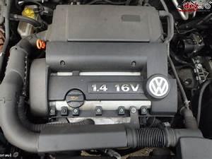 Golf 4 1 4 Motor : vindem pompa vacuum vw golf 4 1j 1 4 16v axp 1998 2004 ~ Kayakingforconservation.com Haus und Dekorationen