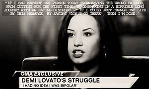God Quotes By Demi Lovato. QuotesGram