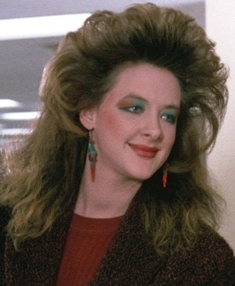 joan cusack  cyn  working girl actresses