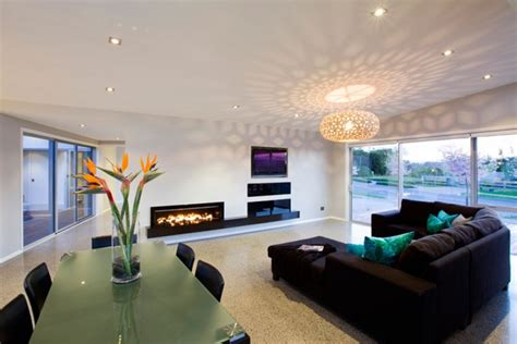 Design Show Homes by Calley Building Show Home By Creative Space Architectural