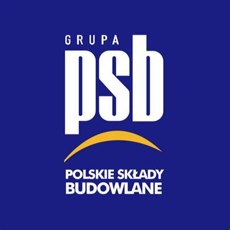 Grupa PSB - YouTube