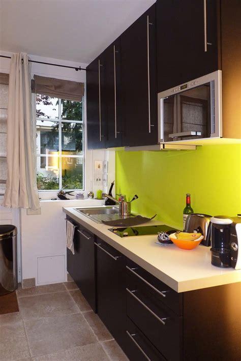 cuisine pour studio ikea trendy petits espaces studio cuisine ikea agence avous