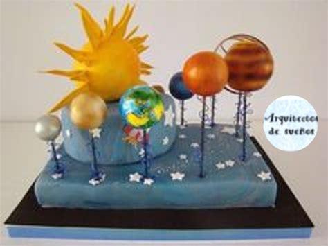 maquetas sistema solar 1 000 en mercado libre