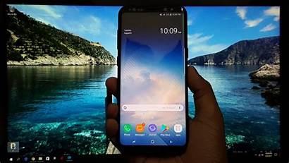 Note Samsung Galaxy Wallpapers Wallpapersafari