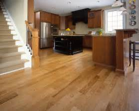 small kitchen flooring ideas some rustic modern kitchen floor ideas furniture home design ideas