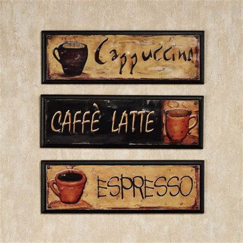 Coffee Wall Art  Coffee Wall Art Related Keywords. 3 Piece Leather Living Room Sets. Apartment Therapy Living Room Art. Cheap Living Room Furniture In India. Living Room Wall Lights Uk. Decoration In Small Living Room. Signature Living Function Room. Rustic Living Room Furniture In Texas. Living Room Wall Decor Online India