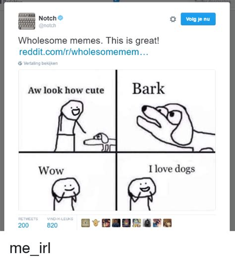 R Wholesome Memes - funny cute and wow memes of 2016 on sizzle