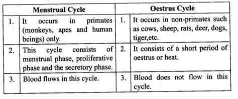ncert exemplar problems class  biology reproduction